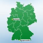 Dortmund_Hergensweiler
